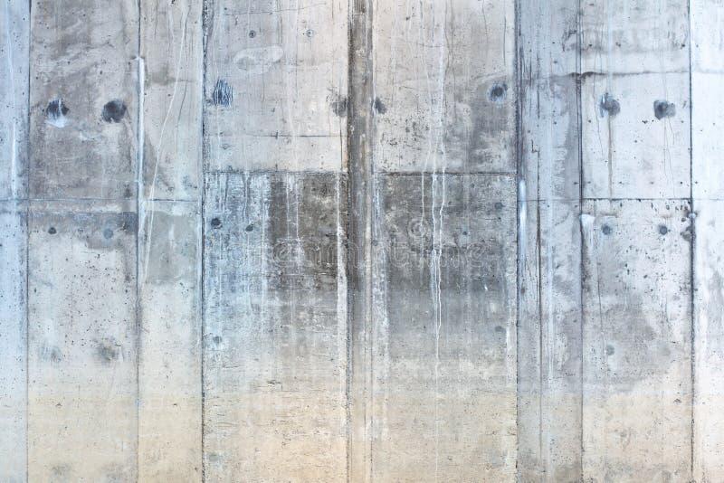 Textuur van beton royalty-vrije stock foto's