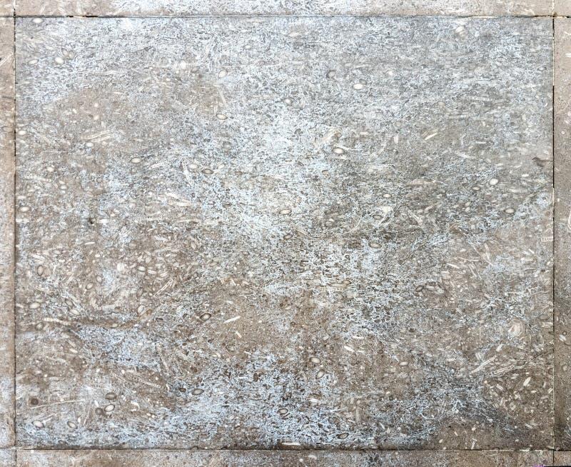 Textuur van betonwand voor achtergrondverlichting - sluiting stock afbeelding