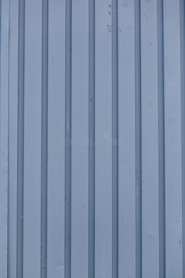 Textuur van bruine raad stock foto
