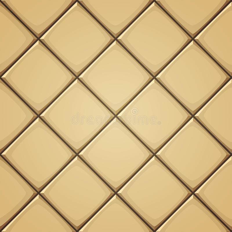 textuur van ceranic vector illustratie