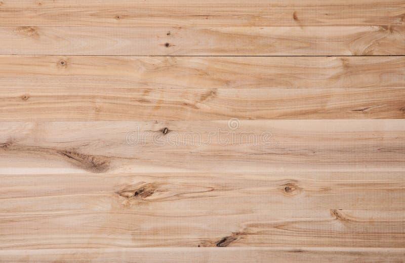 Textuur van de achtergrond van het pijnboomhout royalty-vrije stock foto's