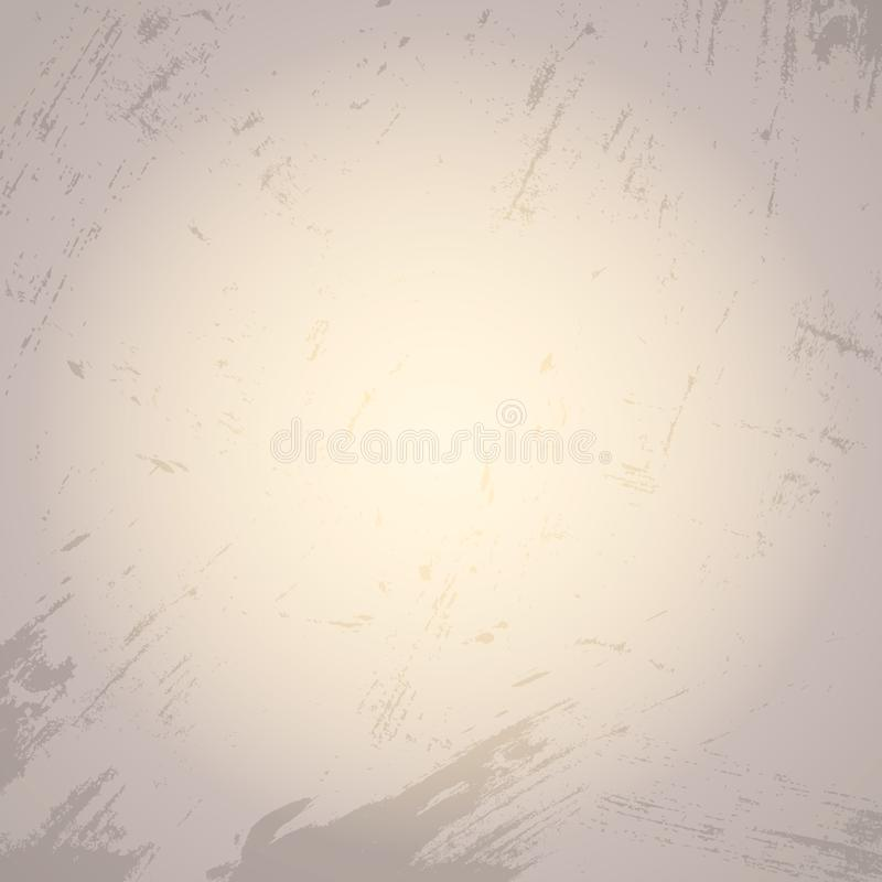 Textuur van de heffing van ramp voor uw ontwerp Kan als prentbriefkaar worden gebruikt Illustratie stock illustratie