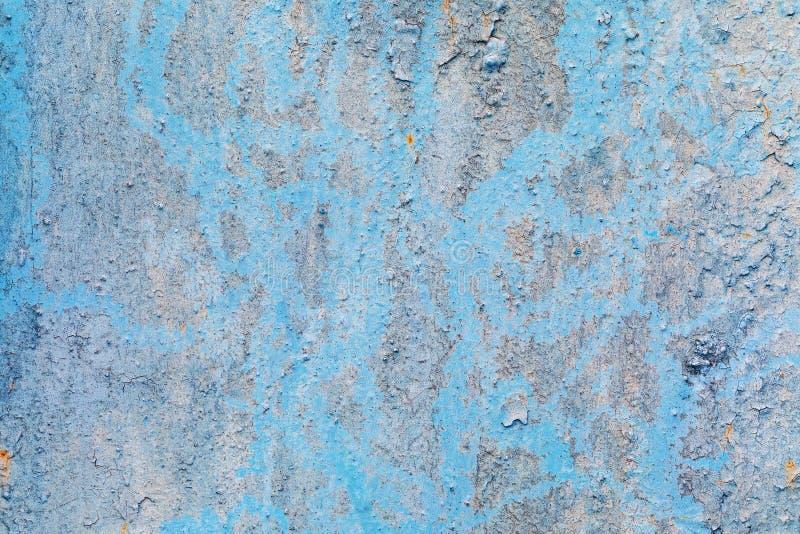 Download Textuur Van De Oude Metaaloppervlakte Van De Container Stock Afbeelding - Afbeelding bestaande uit bouw, vuil: 114225761