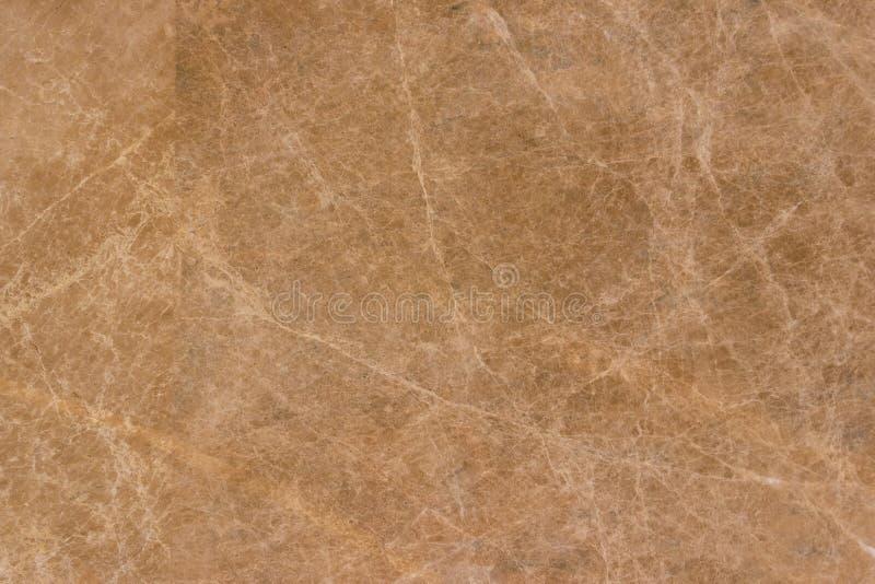 Textuur van de travertijn de dichte omhooggaande, beige steen stock foto