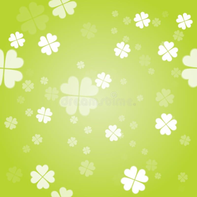 Textuur van de veelhoek de vectorhoningraat stock afbeeldingen