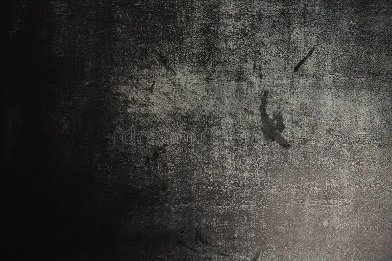 Textuur van een raad van de leikaas stock foto's
