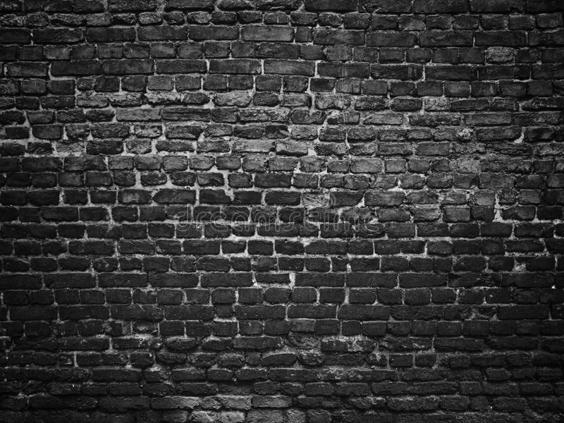 zwarte stenen muur achtergrond - photo #5