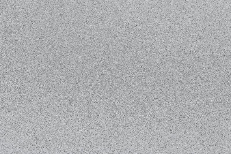 Textuur van gekleurd poreus rubber Modieuze kleur van herfst-wi royalty-vrije stock fotografie