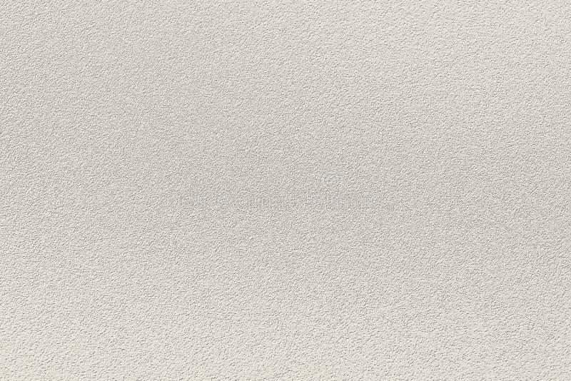 Textuur van gekleurd poreus rubber Modieuze kleur van herfst-wi royalty-vrije stock afbeeldingen