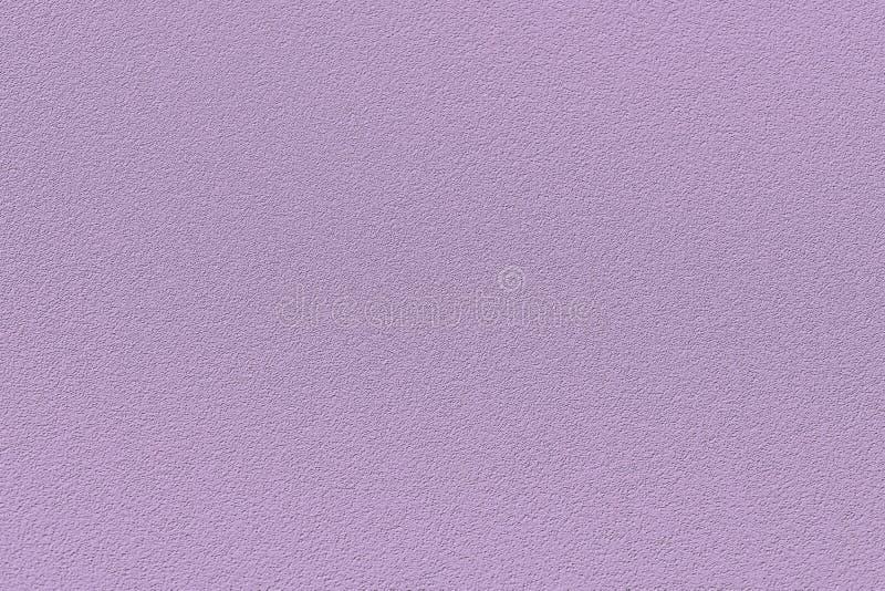 Textuur van gekleurd poreus rubber Modieuze kleur van herfst-wi stock afbeeldingen