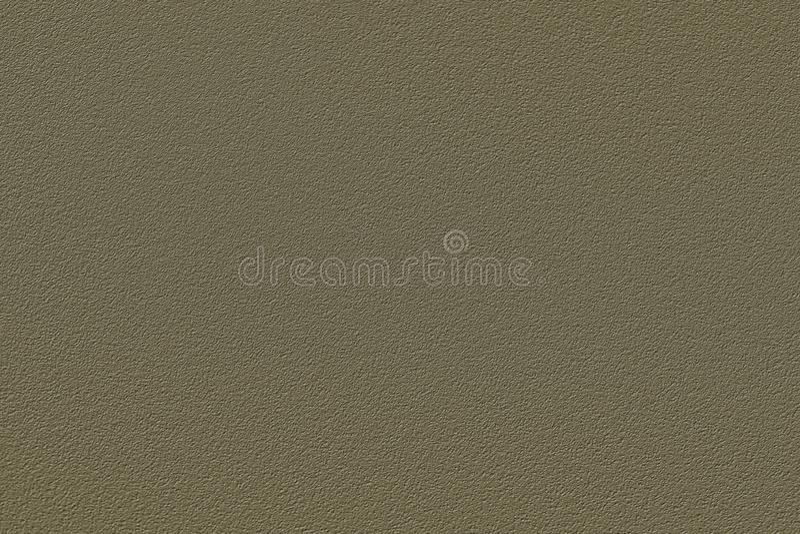 Textuur van gekleurd poreus rubber Modieuze kleur van herfst-wi royalty-vrije stock afbeelding