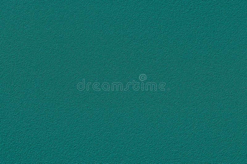 Textuur van gekleurd poreus rubber Modieuze kleur van herfst-wi royalty-vrije stock foto