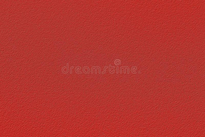 Textuur van gekleurd poreus rubber Modieuze kleur van herfst-wi royalty-vrije stock foto's