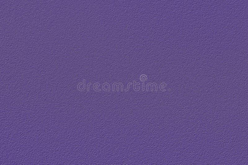 Textuur van gekleurd poreus rubber Modieuze kleur van herfst-wi stock foto