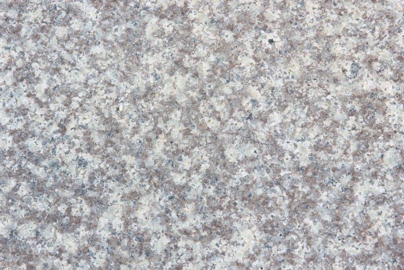 Textuur van granietachtergrond stock foto