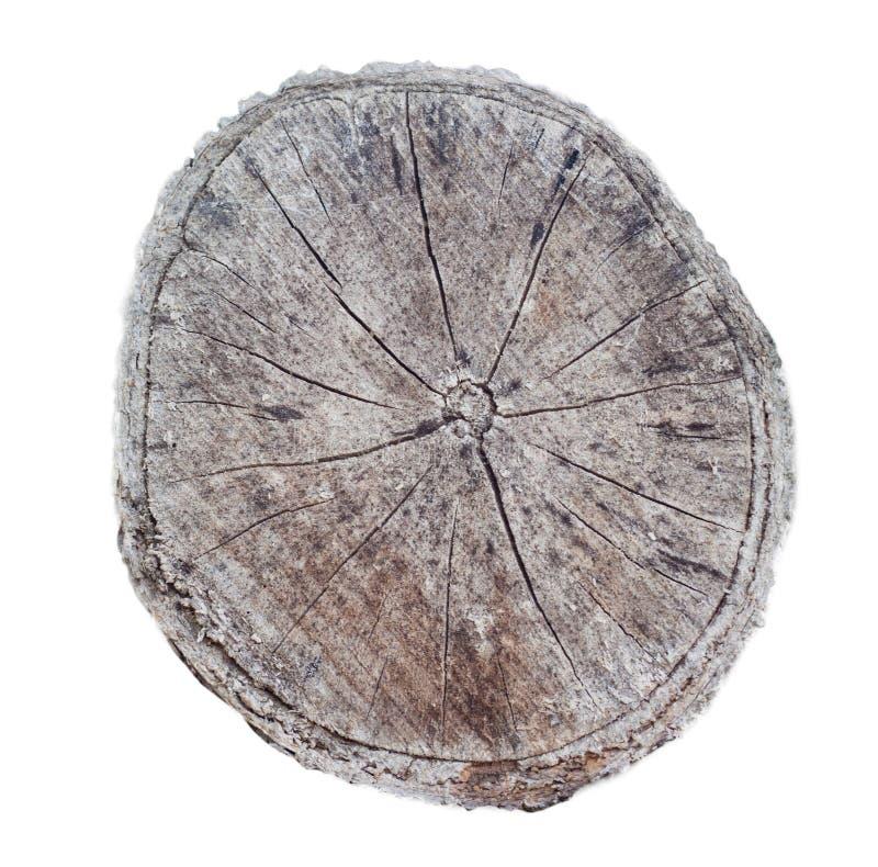 Textuur van hout stock foto's