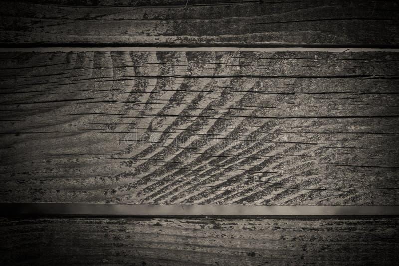 Textuur van hout royalty-vrije stock afbeelding