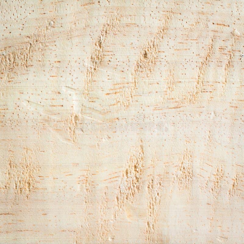 Textuur van hout royalty-vrije stock fotografie