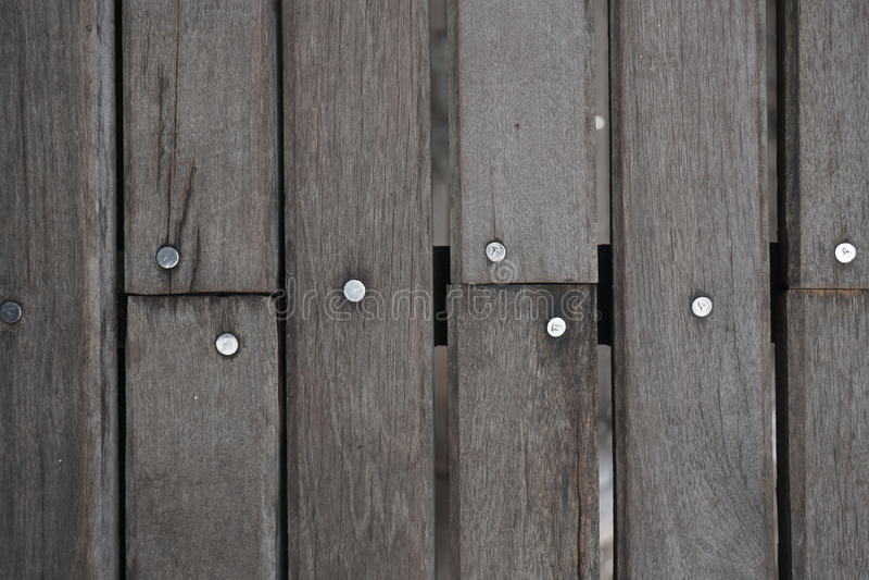 Textuur van houten stock foto's
