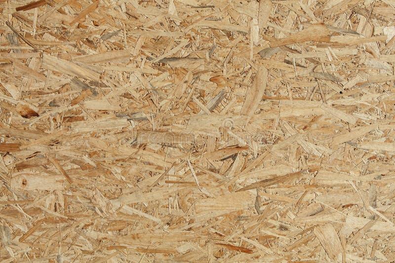 Textuur van houten korrel uitgebreid gebruik als achtergrond royalty-vrije stock foto's