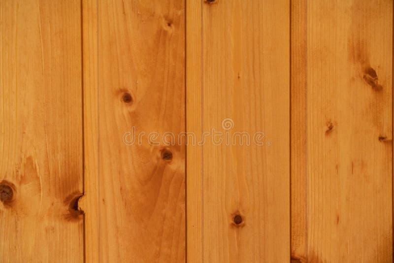 Textuur van houten muur, behang, rustieke, uitstekende achtergrond, clouse omhoog royalty-vrije stock afbeelding