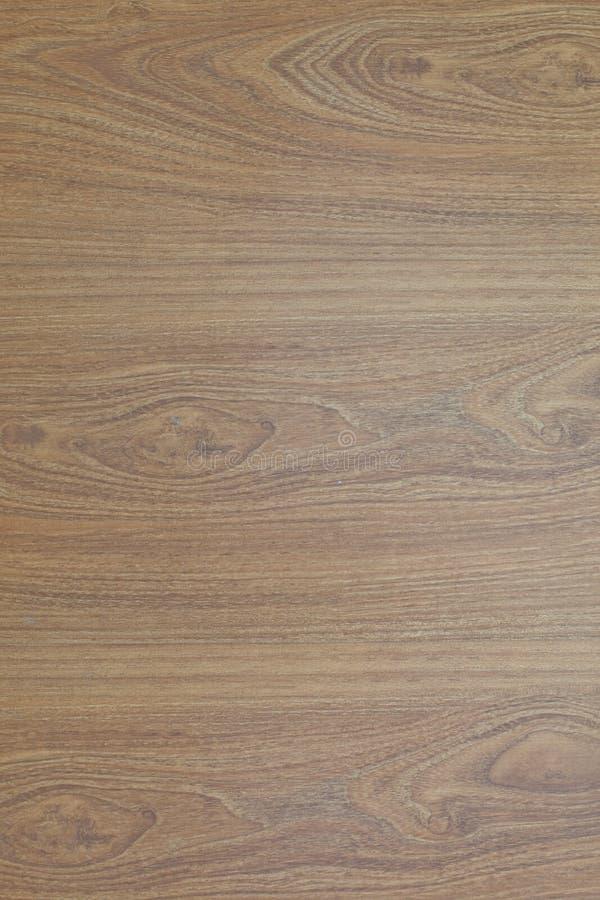 Textuur van houten patroonachtergrond stock foto's