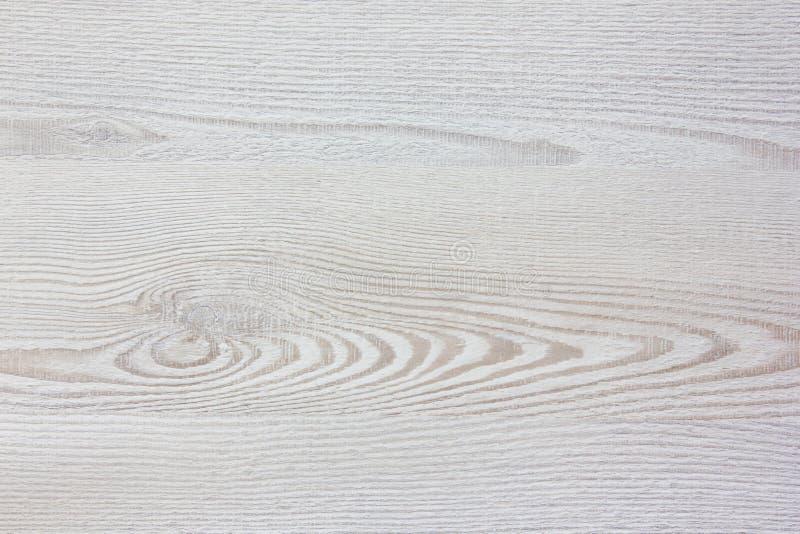 Textuur van licht hout royalty-vrije stock afbeeldingen