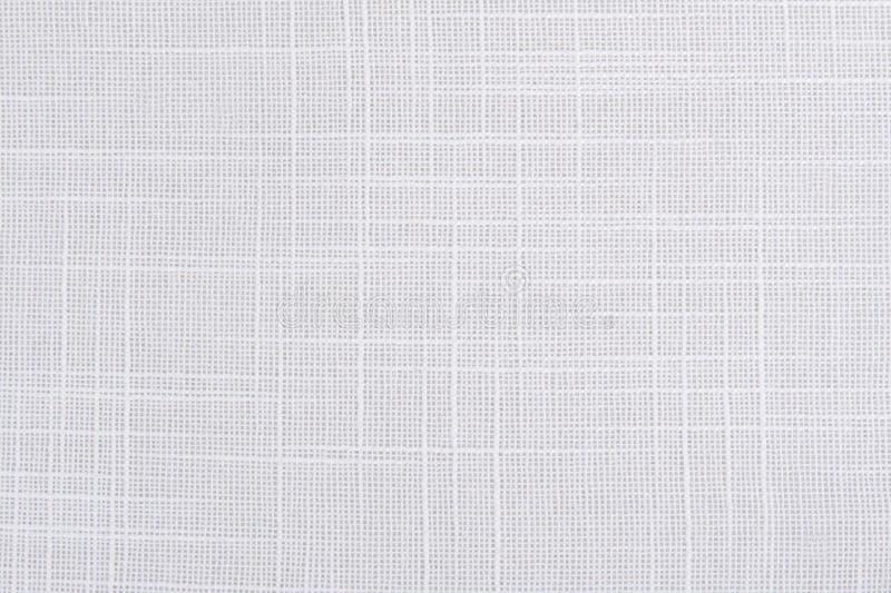 Textuur van linnendoek royalty-vrije stock foto