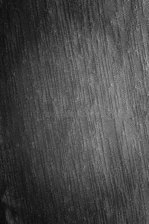 Textuur van linnenmateriaal in dichte omhooggaand stock foto's