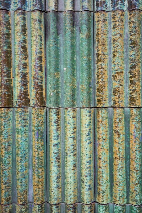 Textuur van marmer stock afbeelding