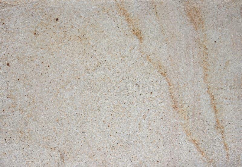 Textuur van natuurlijke steen stock afbeelding