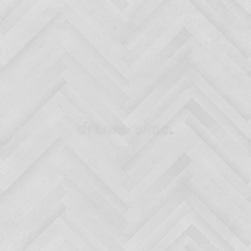 Textuur van natuurlijke vloeren van een de houten de visgraatpatroon van de parketvloer royalty-vrije stock afbeelding