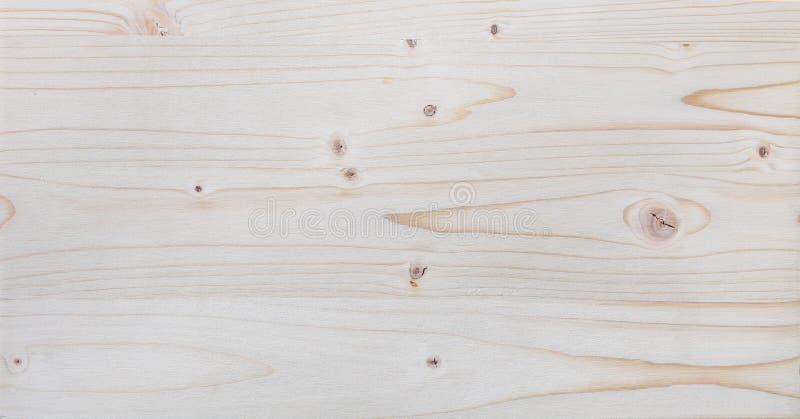 Textuur van onvolledig hout royalty-vrije stock foto's