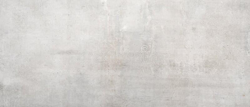 Textuur van oude concrete muur stock fotografie