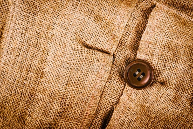 Download Textuur Van Oude Vuile Bruine Aardappelzak. Stock Foto - Afbeelding bestaande uit linnen, grunge: 39103590
