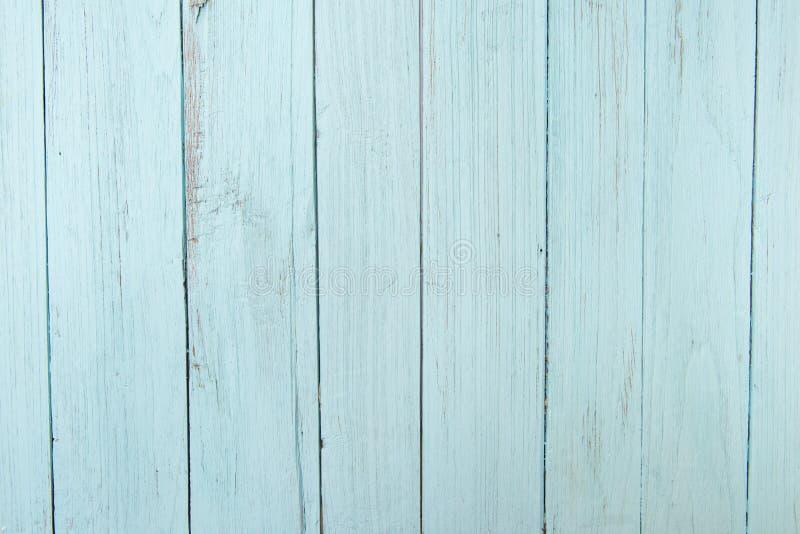Textuur van pastelkleur de houten planken royalty-vrije stock afbeelding
