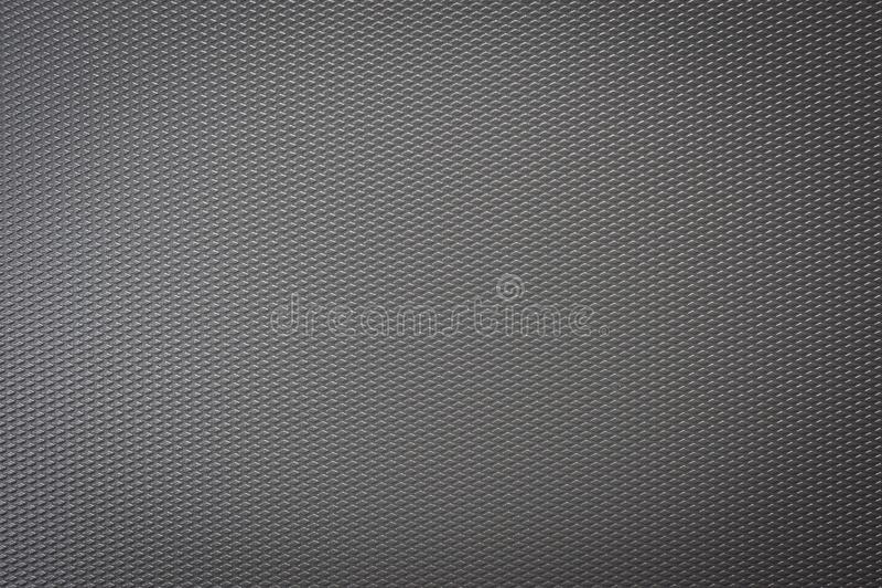 Textuur van plastiek geschoten close-up voor achtergrond stock foto's