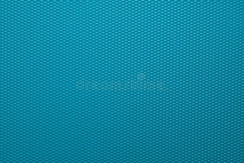 Textuur van plastiek geschoten close-up voor achtergrond royalty-vrije stock afbeeldingen