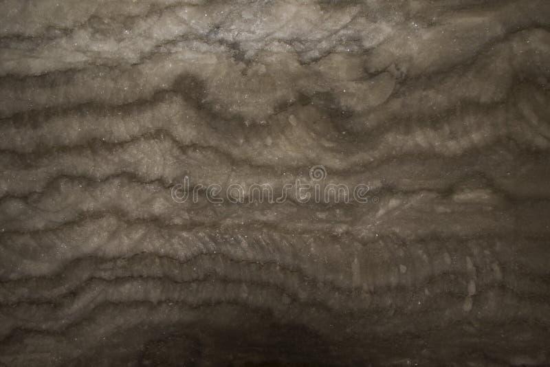 Textuur van rotszout royalty-vrije stock foto