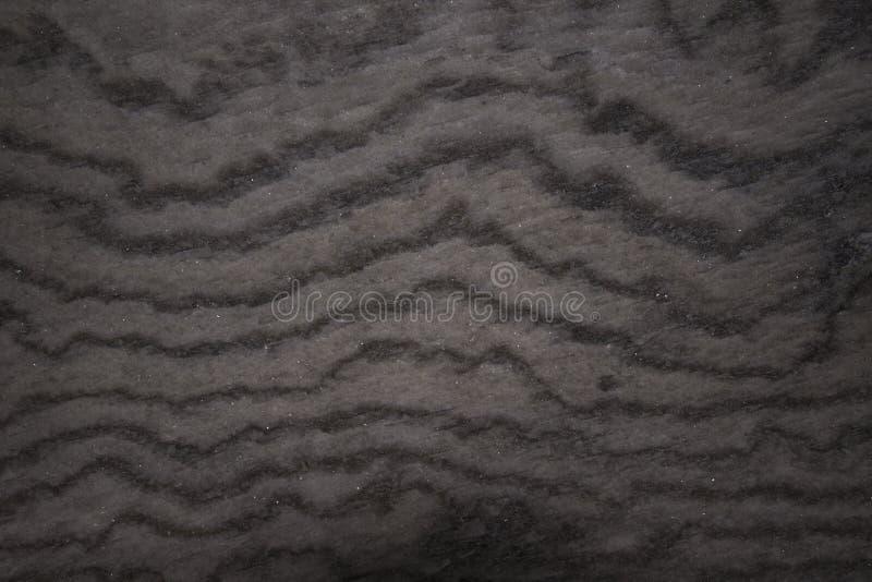 Textuur van rotszout royalty-vrije stock fotografie