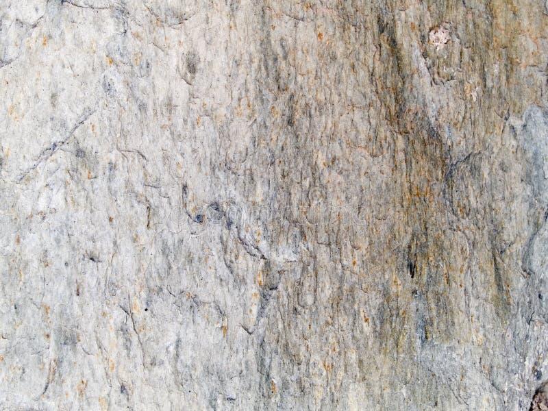 Textuur van ruwe steen royalty-vrije stock foto's