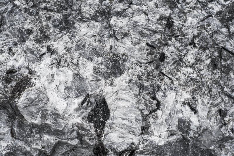 Textuur van steen Sluit omhoog Achtergrond Textuur royalty-vrije stock afbeelding