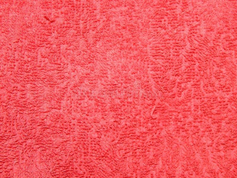 Textuur van textielstoffen, kleding royalty-vrije stock afbeeldingen