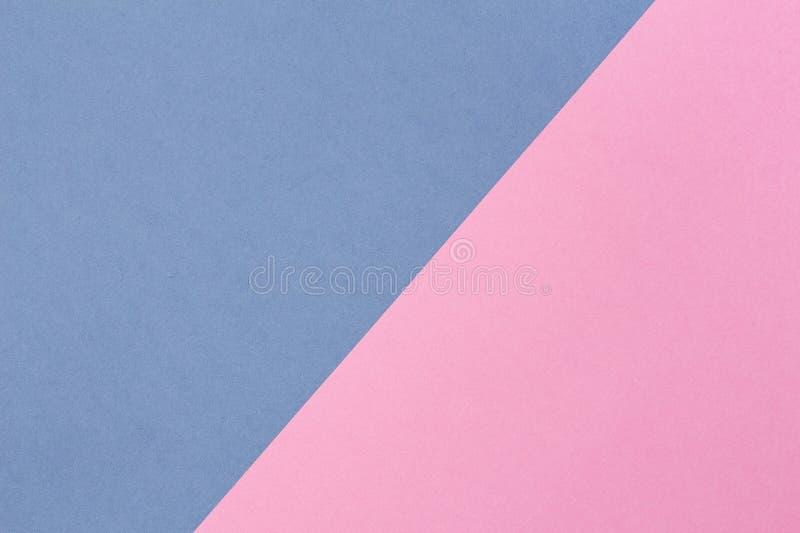 Textuurachtergrond van manierpastelkleuren royalty-vrije stock fotografie