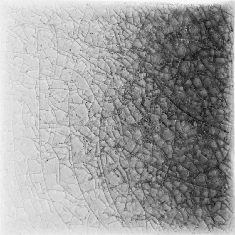 Textuurbarst van tegel stock fotografie