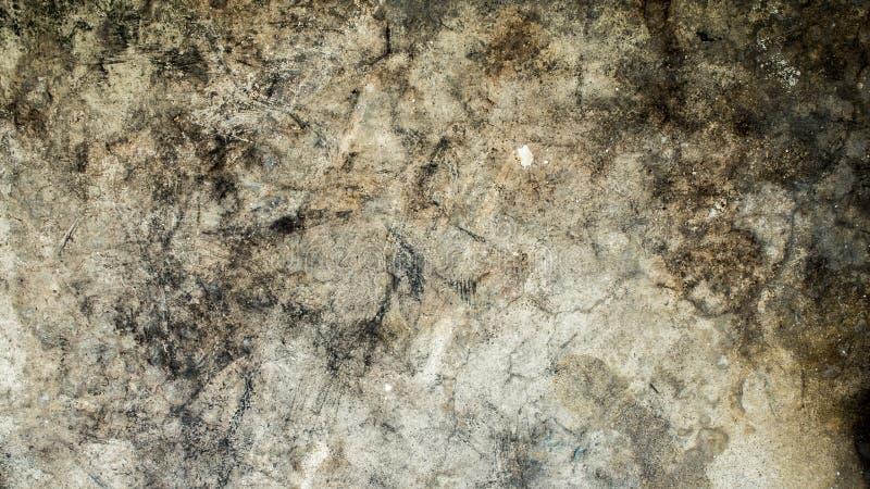 Textuurmuur grunge stock fotografie