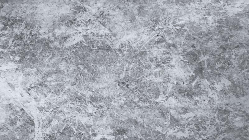 Textuursamenvatting stock afbeeldingen