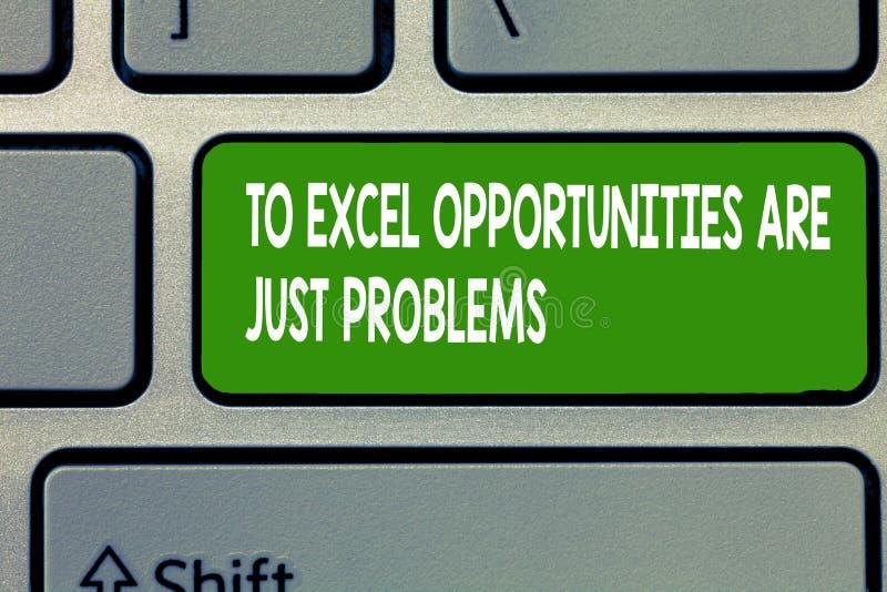 Textzeichenvertretung zu Excel-Gelegenheiten sind gerade Probleme Begriffsfoto Kuschelecke befürchten die Außenwelt lizenzfreie stockfotos
