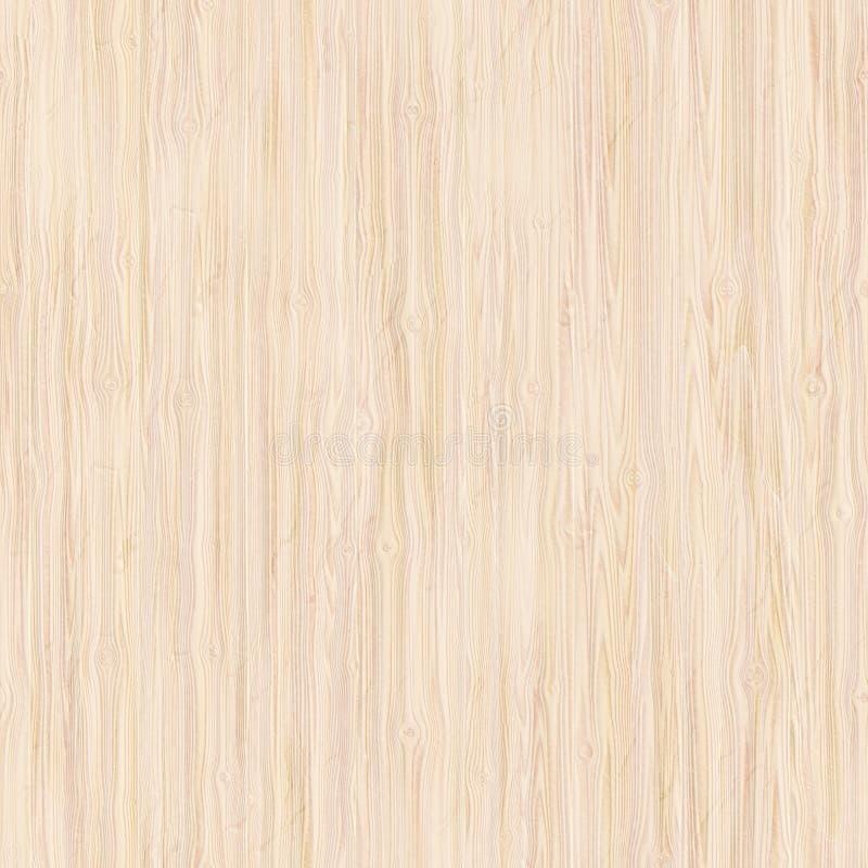 Texure de madeira sem emenda foto de stock