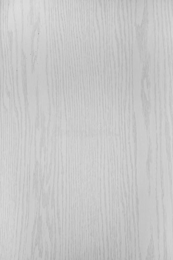 Texure de madera blanco imagenes de archivo